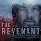 2 euro Film The Revenant