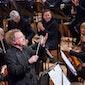 Koningin Elisabethwedstrijd cello