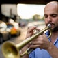 Amir ElSaffar Two Rivers Ensemble (IR/USA)