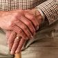 De toekomst van de ouderenzorg