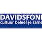 Davidsfonds Schilde QUIZ