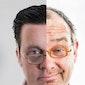 Comedy in Rotselaar 22/09 : Raf Coppens & Ygor uit Poperinghe