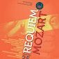 Requiem van W.A. Mozart