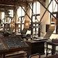 CURIEUS - Rondleiding in het vernieuwe Plantin-Moretus museum