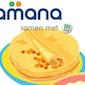 Zondag 4 maart Eetdag Samana Herselt (vroeger ziekenzorg)