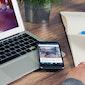 Bestanden overzetten van laptop naar tablet of smartphone