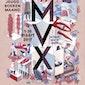 Slothappening jeugdboekenmaand: M/V/X. Je bent wie je bent.