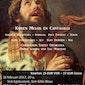 K(r)oningsmuziek: concert door koren Melos en Cantagilli