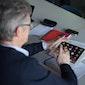 Werken met e-mail op tablet of smartphone