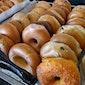 Koolhydraten, suikers en suiker: de zoete verwarring