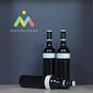 Unieke wijndegustatie van Mediterrane topwijnen