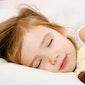 infosessie: slaapmoeilijkheden bij jonge kinderen