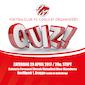 4de quiz FC Coolcat