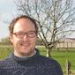 Raf Luyssen en Wim Deheegher vertellen over hun bouwkamp met Damiaanactie