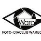 WARO - bijeenkomst: