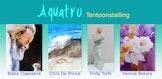 aquatro