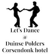 Dansavond @ Corsendonk Duinse Polders