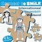 2de Internationaal Playmobil Weekend
