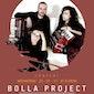 Bolla Project (Italy/Balkan)