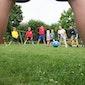 Speeldagen krokusvakantie (°2009 - °2004)