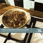 Foto-expo 'XL Kitchen'