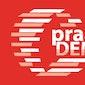 Praatcafé Dementie - 'Met de mantel der liefde' theatervoorstelling door Kurt Defrancq