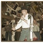 Elvis in Huize Proventier