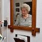Infosessie 'Energie besparen op grootmoeders wijze'