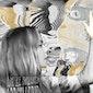 Laure Briard EP Release (FR) & Clea Vincent (FR)
