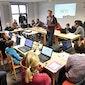CoderDojo: leren programmeren voor kinderen en jongeren