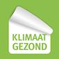 Klimaattafel