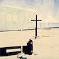 Requiem | Sheherazade (uitverkocht)