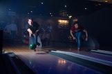 Bowlingavond in Dropshot Beveren