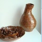 Workshop maken van beeld, dier, vaas of eigen creatie in keramiek