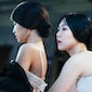 THE HANDMAIDEN - film
