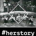 L-Salon - #herstory