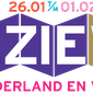 Gedichtendag en Poëzieweek in bib Tienen