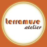 The making of terramuse atelier