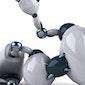 TechKnow Robotica