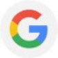 Google: invulformulieren...