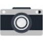 Van je fototoestel tot je printer: de optimale workflow.