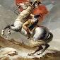 Napoleon: veldheer, minnaar, staatsman en banneling.