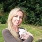 Vertelkaravaan: Brigitte Minne houdt halt in Zulte