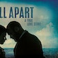 How to Fall Apart: documentaire en nagesprek met filmmakers