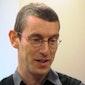 'Euthanasie, wetgeving, in filosofisch perspectief' met ervaringen uit de praktijk door Henk Vandaele