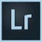 Workshop: Adobe Lightroom