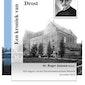 EEN KRONIEK VAN SYBRANDUS DROST 1914-1919 door E.H. Roger Janssen o.s.c