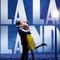 Avant-Premiere: La La Land