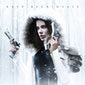 Underworld Blood Wars 3D