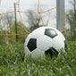 71ste voetbaltoernooi voor scholen